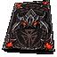 Karroz's Tome Icon