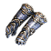 Handguards of Justice Icon
