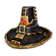 Exalted Hat Icon