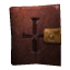 Cultist Orders Icon