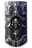 Myrmidon's Guard Icon