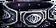 Death's Cord Icon