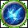 Frozen Core (Skill) Icon
