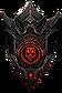 Spiriteater Bulwark Icon