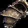 Imperial Spaulders Icon