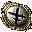 Blademaster's Talisman Relic Icon