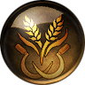 Faction Homestead Icon