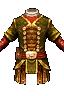 Malduin's Cloth Icon