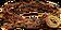 Chain Belt Icon