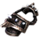 Assault Epaulets Icon