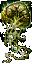 Manticore Poison Gland Icon