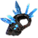 Valdaran's Mantle Icon