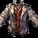 Worn Clothing m3 Icon