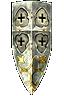 Shield of Perdition