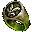 Harvest Venom Seal Icon