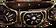 Legionnaire's Triumph Icon