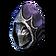 Deathmarked Hood Icon