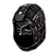 Shadowspark Hood Icon