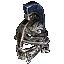Dawnguard Helm Icon