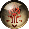 Faction Kymon's Chosen Icon