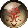 Faction Kymon's Chosen Icon