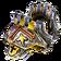 Divinesteel Shoulderguard Icon