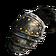 Guardsman's Spaulders Icon