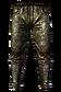 Worn Pants Icon
