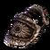 Rhowari Mantle Icon