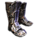 Imperial Treads Icon
