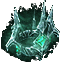 Spectral Crown Icon