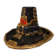 Imperial Hat Icon