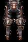 Mistwalker Leggings Icon