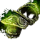 Vileblood Mantle Icon