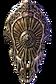 Dawnbreaker's Duty Icon