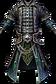 Callidor's Vestments Icon