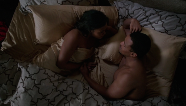 File:519-Hank and Zuri.png