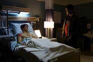 108-Nick hospitalized promo