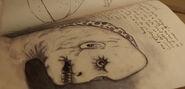 403-Moray Wesen book