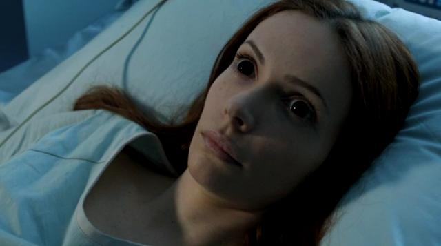 File:122-Juliette-black eyes.png