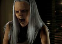 117-Adalind morph