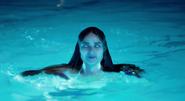 304-Mermaid2