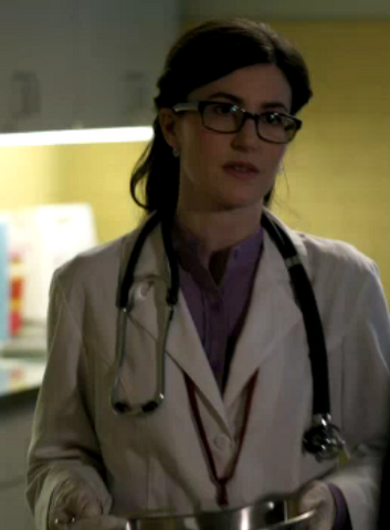 File:117-doctor.png