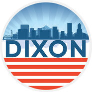 511-Dixon Key Art