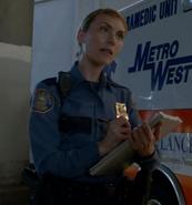 204-female officer