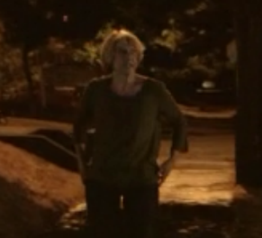 File:211 - Distressed Woman.png