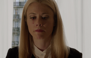 303-Adalind blood tear