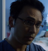 122-ER Doctor
