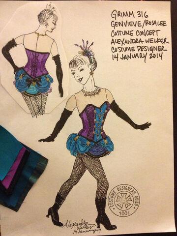 File:316-Genvieve-Rosalee costume concept.jpg