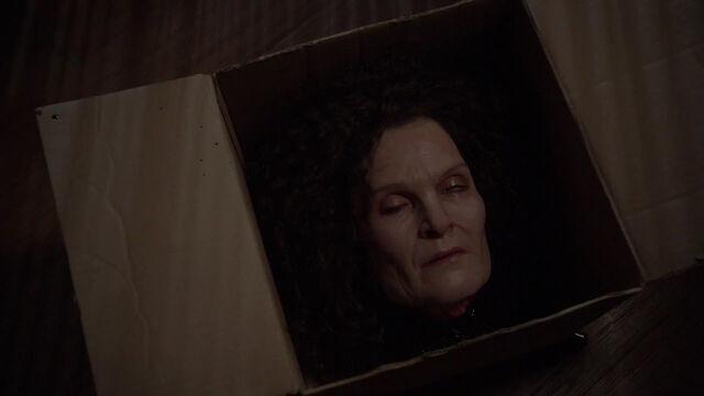 File:421 Kelly's Head.jpg